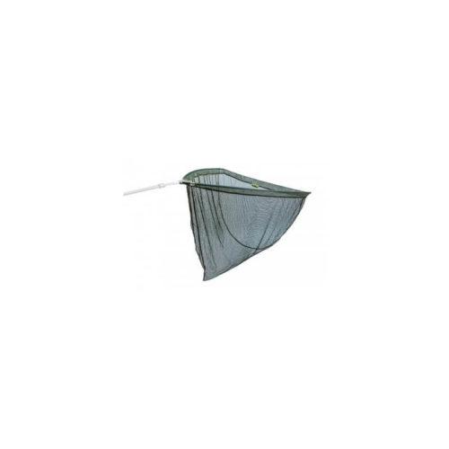 Poberáková hlava DELPHIN m.001 - Rybárske potreby LM Rybárstvo