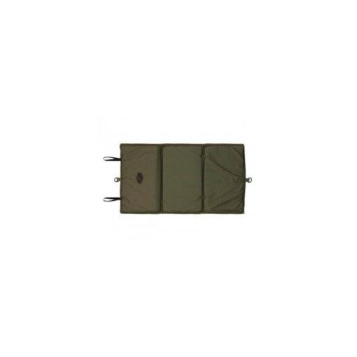 p 4 2 2 8 4228 thickbox default Podlozka pod ryby Delphin C MAT