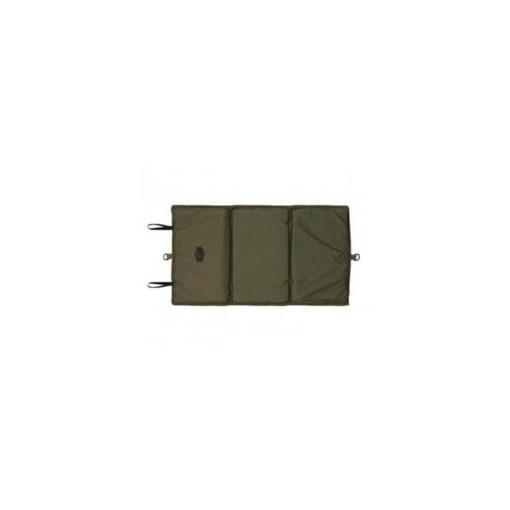 p 4 2 2 9 4229 thickbox default Podlozka pod ryby Delphin C MAT