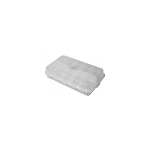 p 4 2 3 0 4230 thickbox default Krabica Delphin G 11