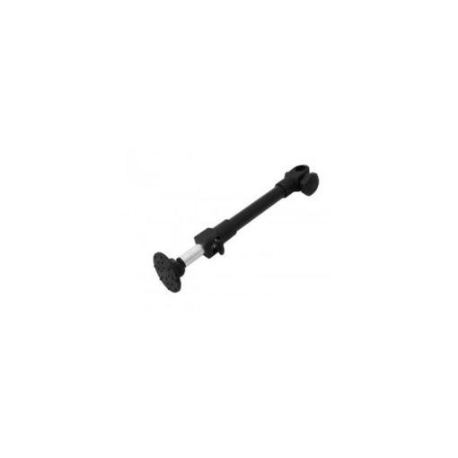 p 4 2 3 4 4234 thickbox default Samostatna noha Delphin NH