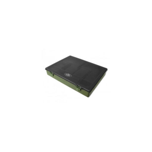 p 4 2 3 7 4237 thickbox default Organizer Delphin CA MAXI