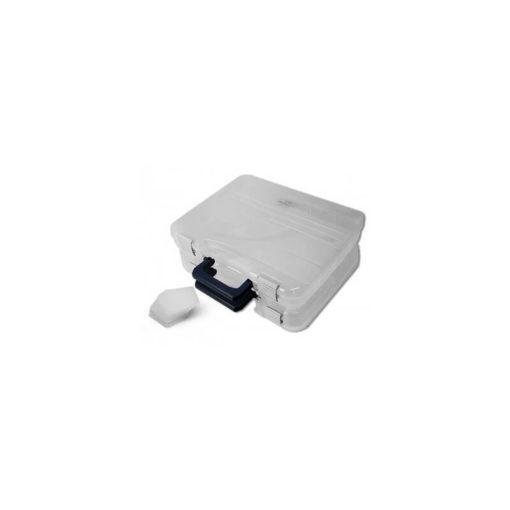 p 4 2 4 0 4240 thickbox default Kufrik Delphin A 01 sada dvoch krabic