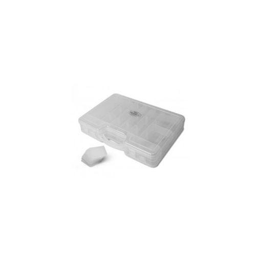 p 4 2 4 1 4241 thickbox default Obojstranna krabica Delphin A 02