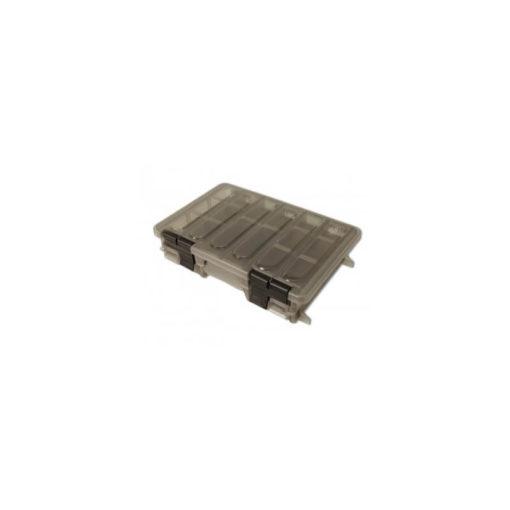 p 4 2 4 3 4243 thickbox default Obojstranna krabica Delphin A 03