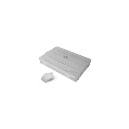 p 4 2 4 6 4246 thickbox default Krabica Delphin B 02