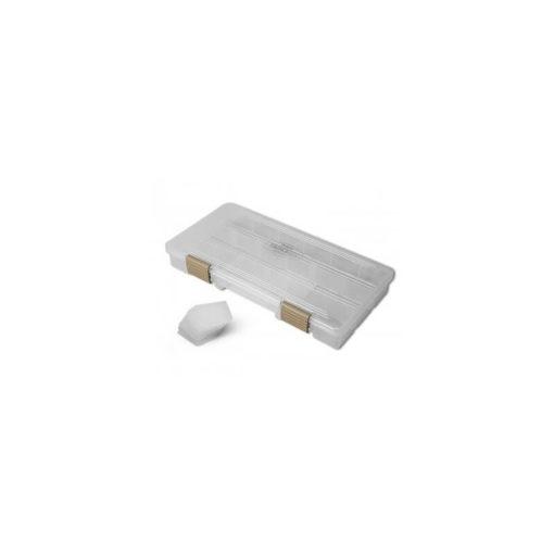 p 4 2 4 7 4247 thickbox default Krabica Delphin B 03