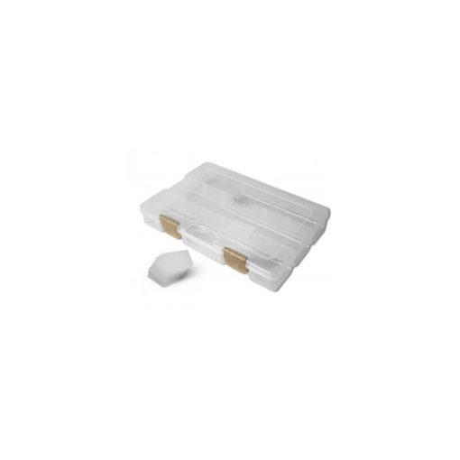 p 4 2 4 8 4248 thickbox default Krabica Delphin B 04