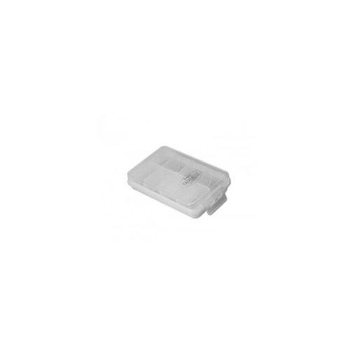 p 4 2 4 9 4249 thickbox default Krabica Delphin G 01