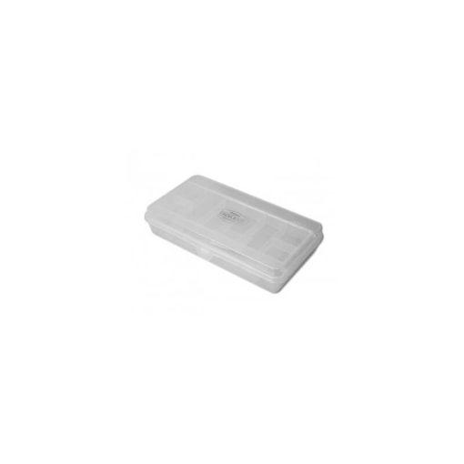 p 4 2 5 3 4253 thickbox default Krabica Delphin G 05