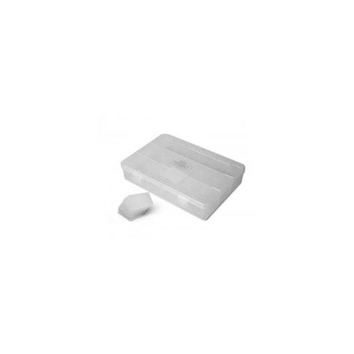 p 4 2 5 4 4254 thickbox default Krabica Delphin G 06