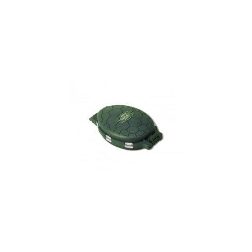p 4 2 5 7 4257 thickbox default Krabica Delphin G 09