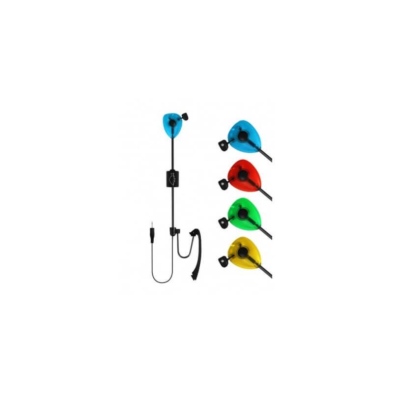 Swinger Delphin SKIPER - Rybárske potreby LM Rybárstvo