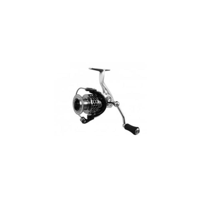 Delphin HURON veľ. 20 - Rybárske potreby LM Rybárstvo