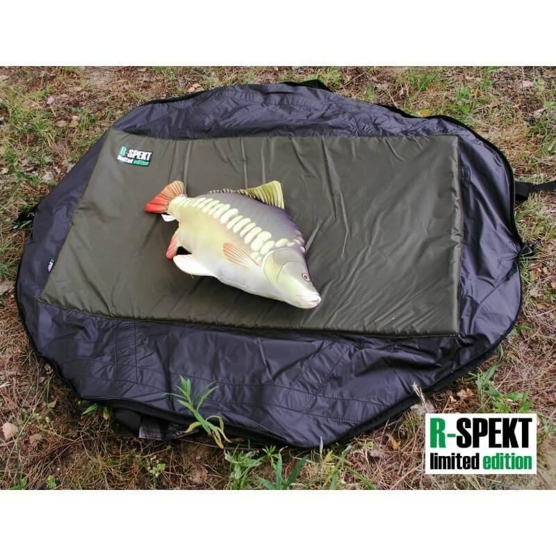 Podložka pod rybu R-Spekt Compact Multi Mat Standard - Rybárske potreby LM Rybárstvo