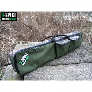 Taška na vidličky/hrazdy R-Spekt