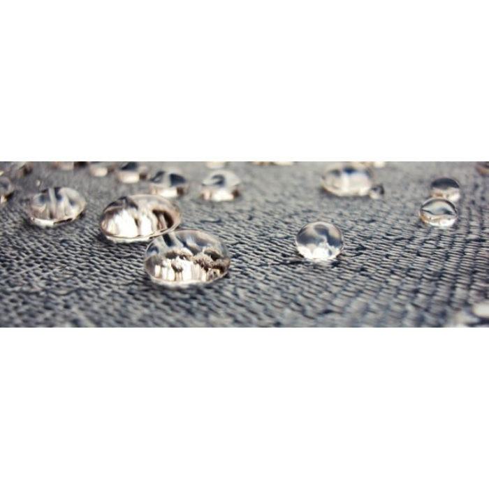 R-Spekt NANO Ochrana Textilu