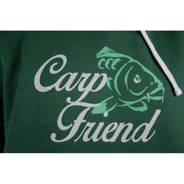 Mikina R-Spekt CARP FRIEND