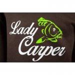 Dámska Mikina R-Spekt Lady Carper – Rybarske potreby