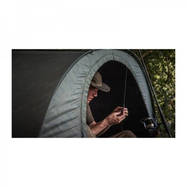 Bivak NASH Scope Black Ops RDS- Rybarske potreby