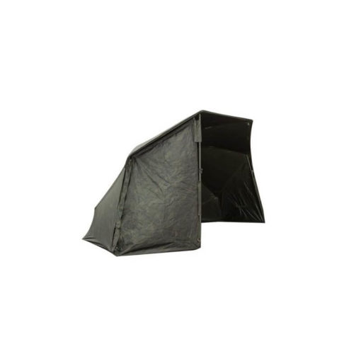 p 4 8 6 1 4861 thickbox default Bocny Panel NASH Scope Black Ops Recon Brolly Side Panel
