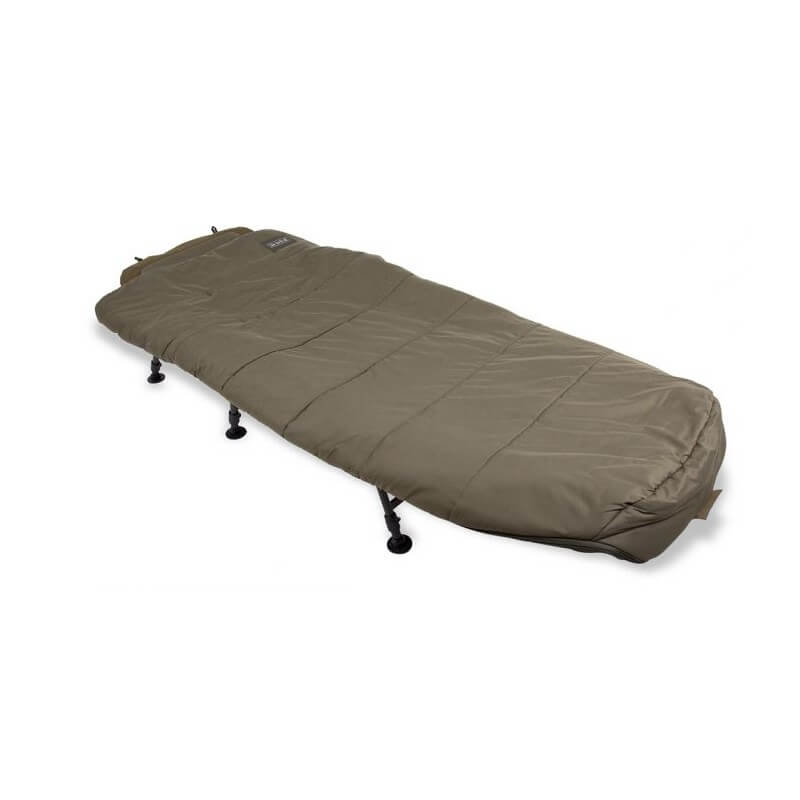 Lehátko NASH H-Gun Sleep System (MK2)