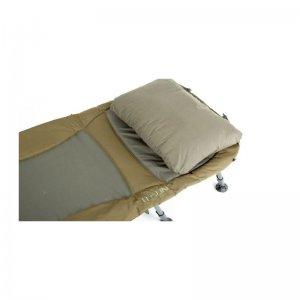 Vankúš NASH H-Gun Pillow