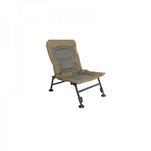 Kreslo NASH H-Gun Low Chair