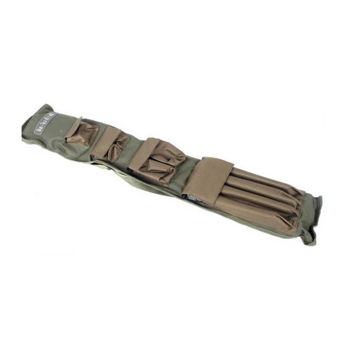 Stojan NASH H-Gun 2 ROD POD