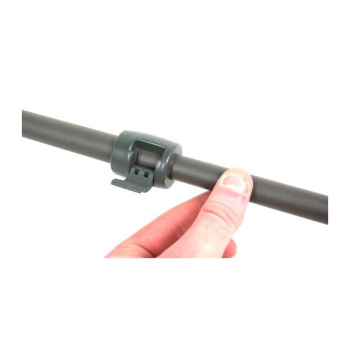 Stojan NASH H-Gun 2 ROD POD - Rybárske potreby LM Rybárstvo