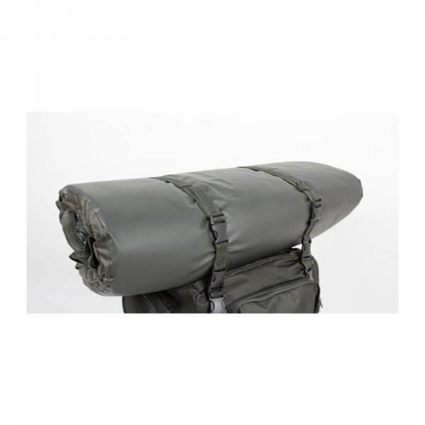 Batoh NASH Scope Black Ops SL Rucksack- Rybarske potreby