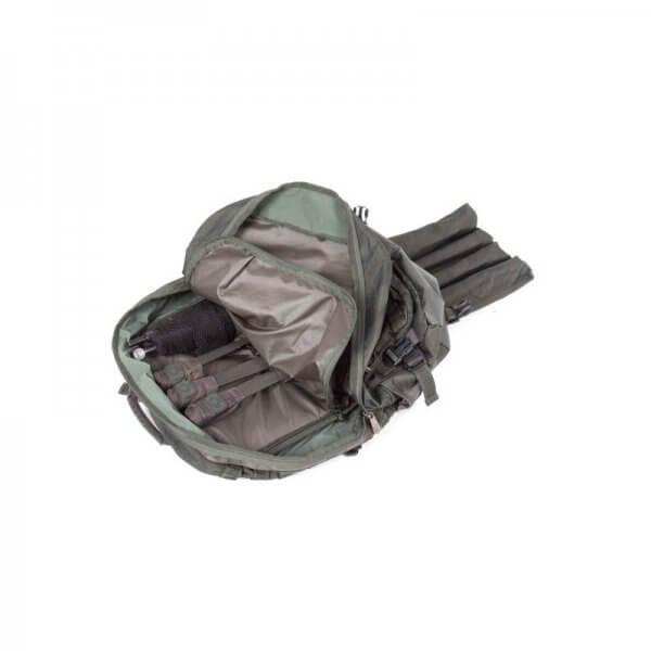 Batoh NASH Scope Black Ops SL Assault Pack- Rybarske potreby
