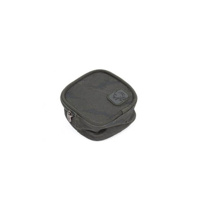 Puzdro NASH Scope Black Ops SL Pouch Mini