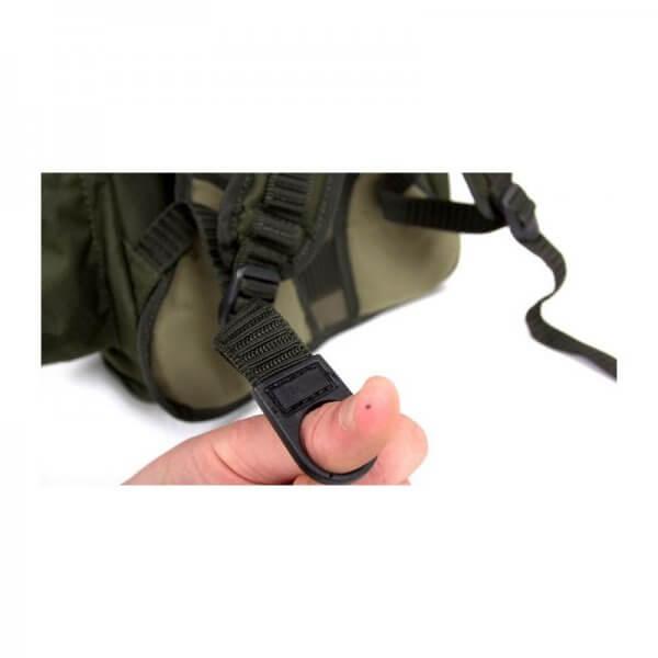 Batoh NASH Scope Backpack- Rybarske potreby