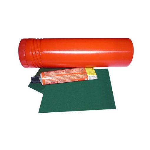 p 5 1 0 5 5105 thickbox default Cln Kolibri K 190 Zeleny Lamelova podlaha