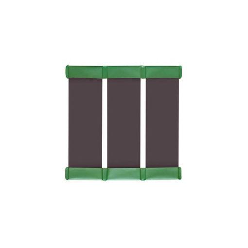 p 5 1 1 3 5113 thickbox default Cln Kolibri K 240 Zeleny Lamelova podlaha