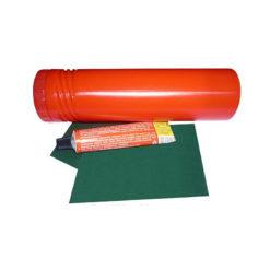 p 5 1 1 7 5117 thickbox default Cln Kolibri K 220 Zeleny Lamelova podlaha