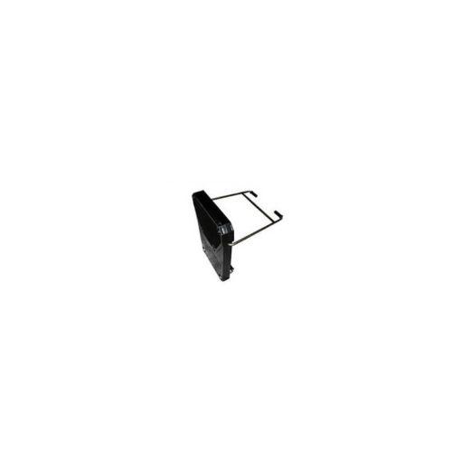 p 5 1 2 1 5121 thickbox default Cln Kolibri K 220 Zeleny Lamelova podlaha