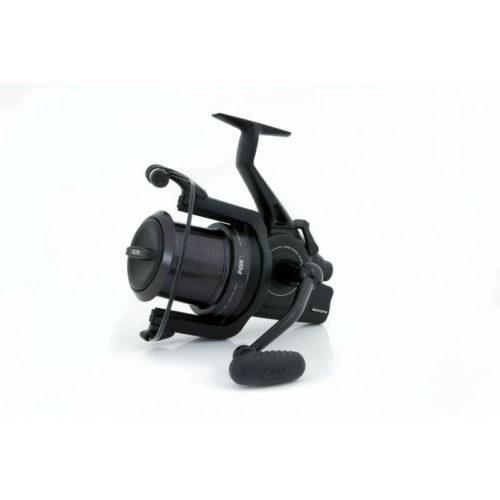 Naviják FOX Eos 12000FS - Rybárske potreby LM Rybárstvo