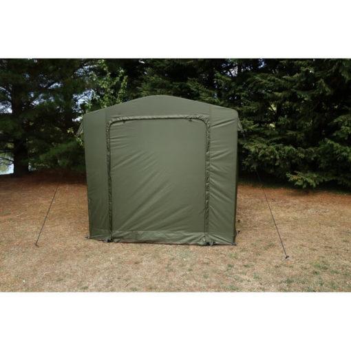 Prístrešok FOX Royale Cook Tent Station - Rybárske potreby LM Rybárstvo