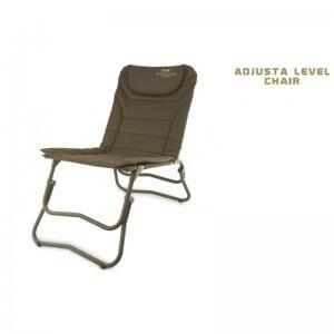 Kreslo FOX Adjusta Level Chair