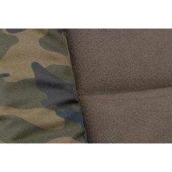 p 5 2 4 2 5242 thickbox default Kreslo FOX R1 Camo Recliner Chair