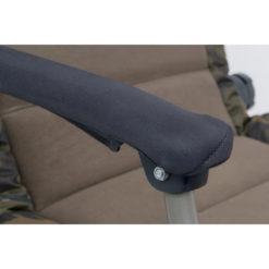 p 5 2 5 4 5254 thickbox default Kreslo FOX R2 Camo Recliner Chair