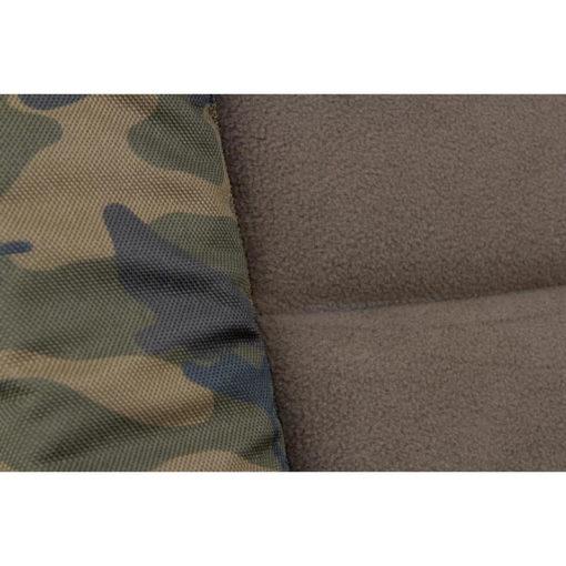 p 5 2 5 6 5256 thickbox default Kreslo FOX R2 Camo Recliner Chair
