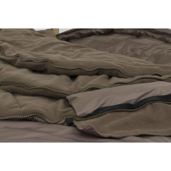 Spací vak FOX Ven-Tec VRS1 Sleeping Bag