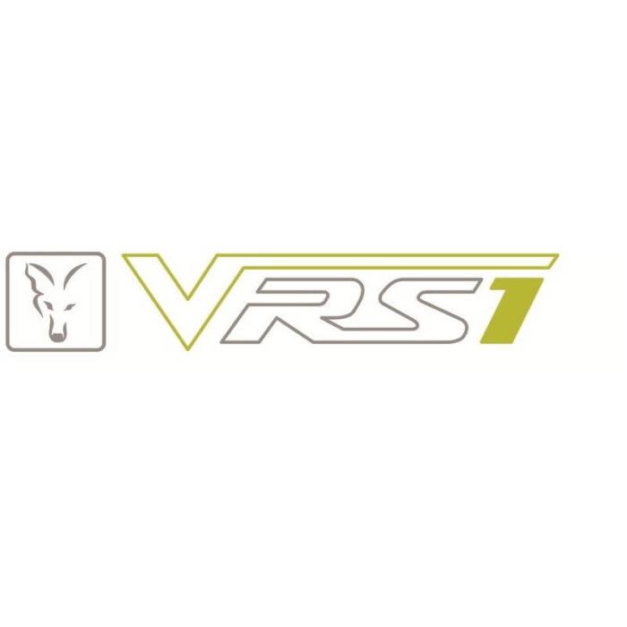 Spací vak FOX Ven-Tec VRS1 Sleeping Bag - Rybárske potreby LM Rybárstvo