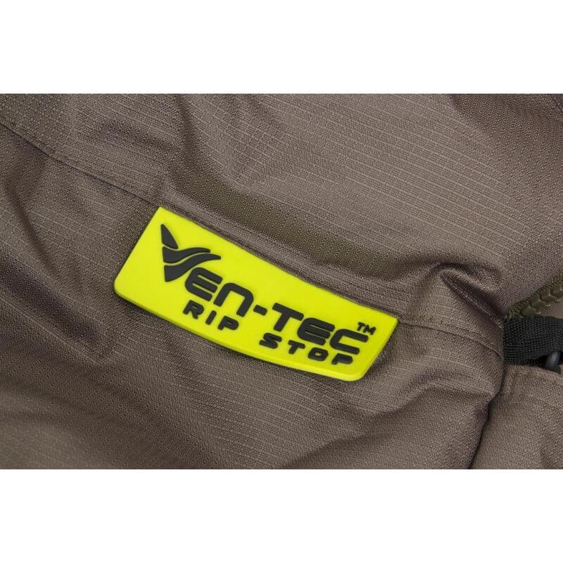 Spací vak FOX Ven-Tec VRS1 Sleeping Bag