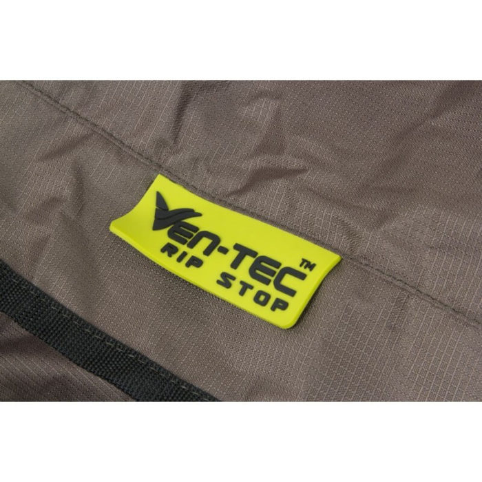 Prehoz na spacák FOX Vet-Tec VRS1 Sleeping Bag Cover - Rybárske potreby LM Rybárstvo