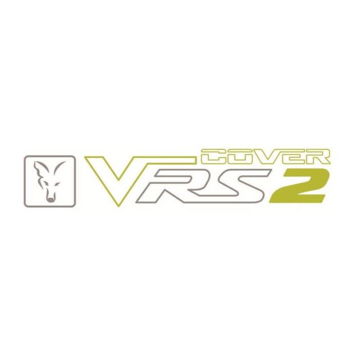 Prehoz na spacák FOX Ven-Tec VRS2 Sleeping Bag Cover - Rybárske potreby LM Rybárstvo