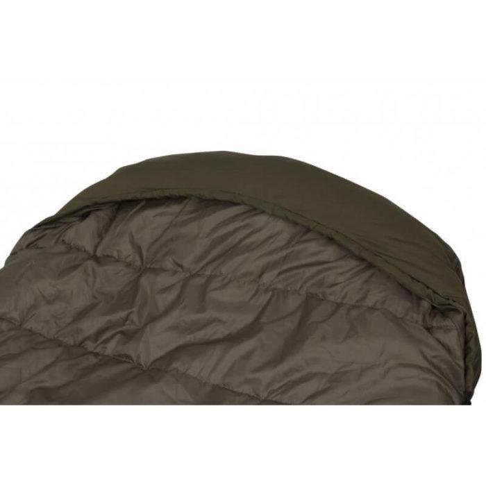 Prehoz na spacák FOX Vet-Tec VRS1 Sleeping Bag Cover